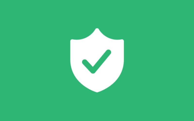 Certificado-SSL-Optimización-www.xenonfactory.es