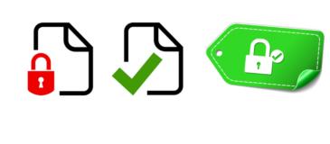Certificado-SSL-Seguridad-www.xenonfactory.es