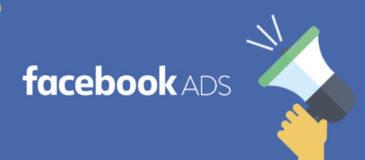 Facebook-Ads-Campañas-xenonfactory.es