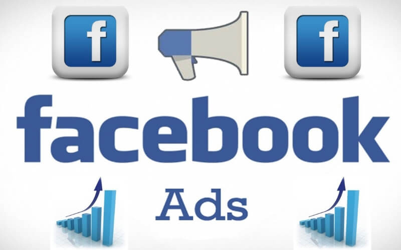 Facebook-Ads-Optimización-xenonfactory.es