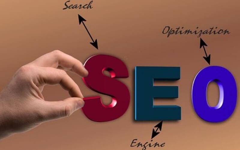 SEO-optimización-www.xenonfactory.es