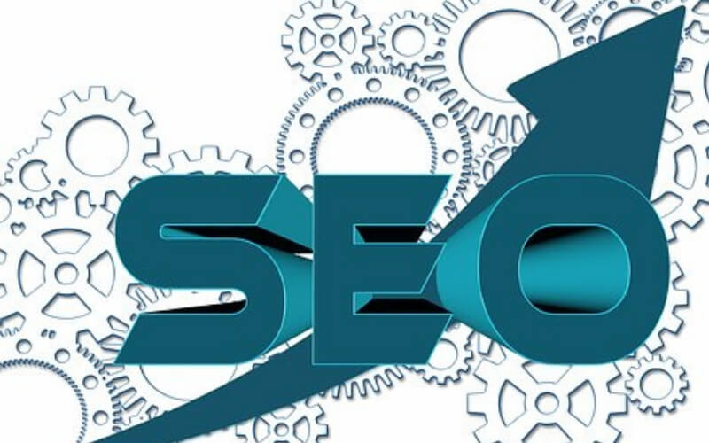 SEO-posicionamiento-organico-www.xenonfactory.es