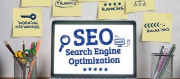 SEO-posicionamiento-web-www.xenonfactory.es
