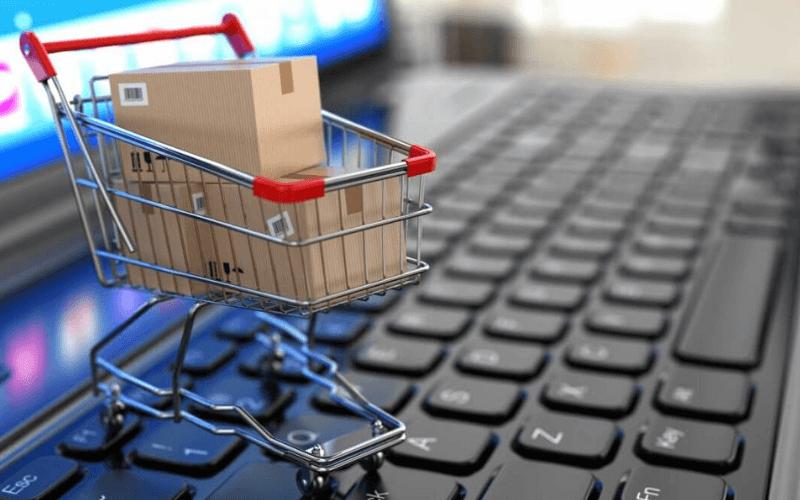 Tienda-Virtual-Procesos-xenonfactory.es