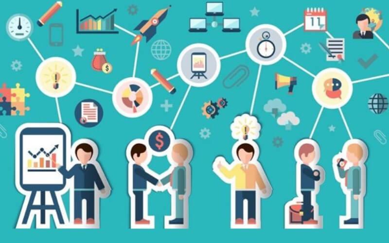 Outsourcing-negocios-xenonfactory.es