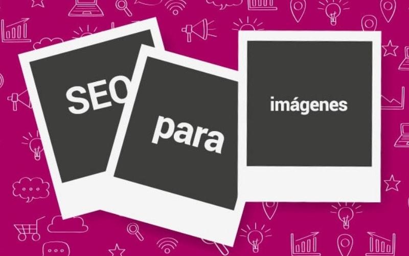 SEO-imagenes-para-optimizar-xenonfactory.es