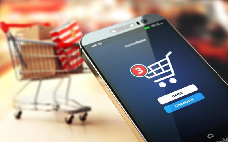 Tienda-Virtual-Compra-xenonfactory.es