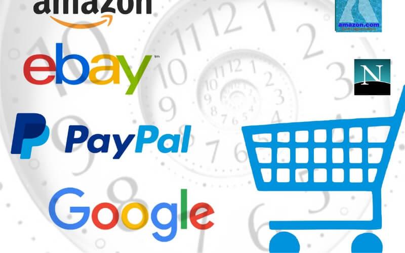Tienda-Virtual-Metodos-de-pago-xenonfactory.es