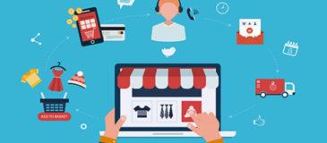 Tienda-Virtual-Online-xenonfactory.es