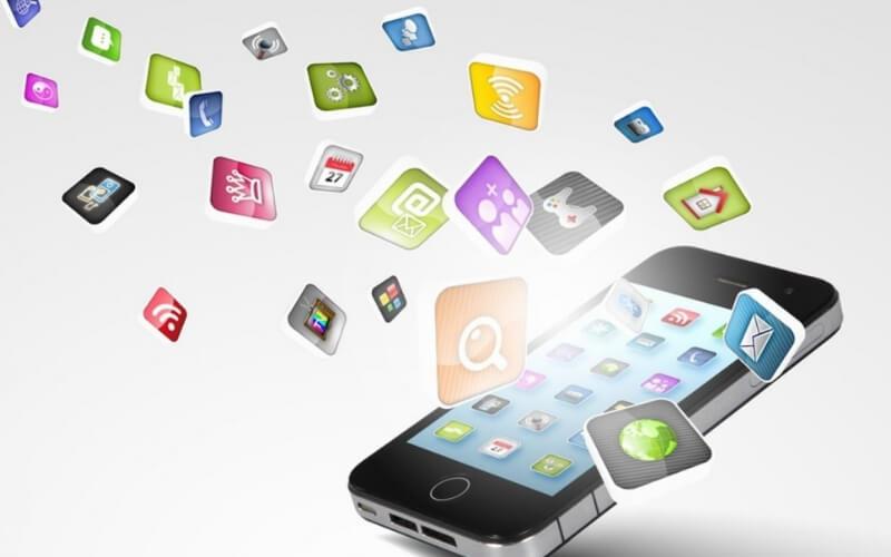 Apps-Móviles-Tablet-xenonfactory.es