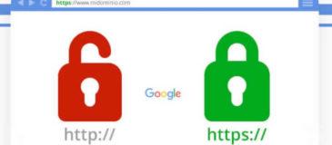Certificado-SSL-seguridad-xenonfactory.es