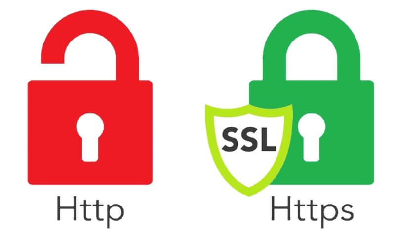 Certificado-SSL-sistema-de-protección-xenonfactory.es