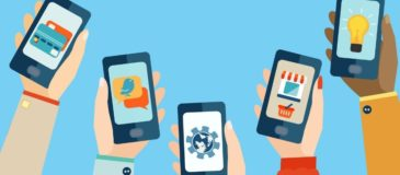 Apps-móviles-aplicaciones-web-xenonfactory.es