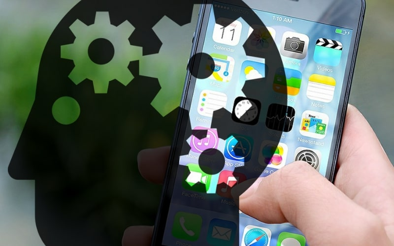 Apps-móviles-aplicaciones-xenonfactory.es