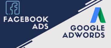 Google-Adwords-y-Facebook-Ads-actualizaciones-innovaciones-xenonfactory.es