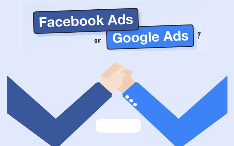 Google-Adwords-y-Facebook-Ads-actualizaciones-optimización-xenonfactory.es