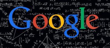 Google-actualizaciones-2019-xenonfactory.es