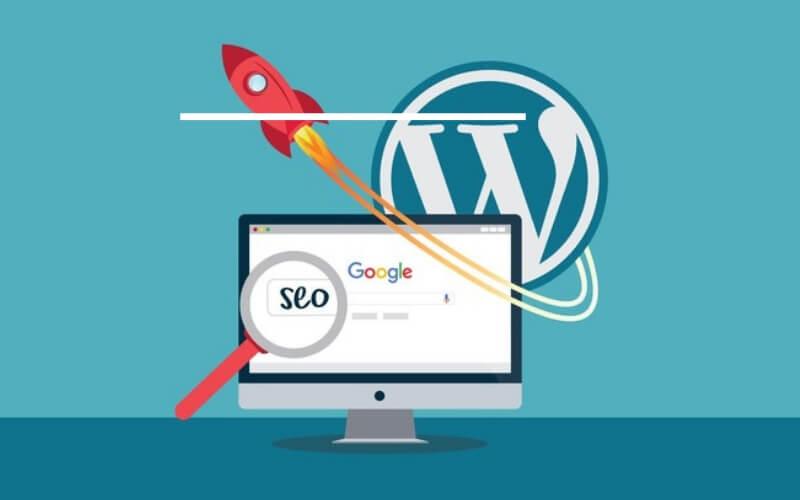 SEO-para-WordPress-Optimización-seo-xenonfactory.es