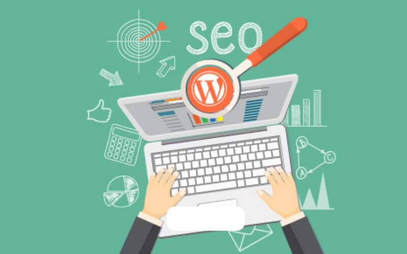 SEO-para-WordPress-plugins-xenonfactory.es