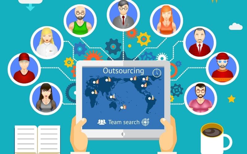 Outsourcing-de-servicios-web-servicios-externos-xenonfactory.es