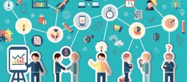 Outsourcing-externalización-xenonfactory.es