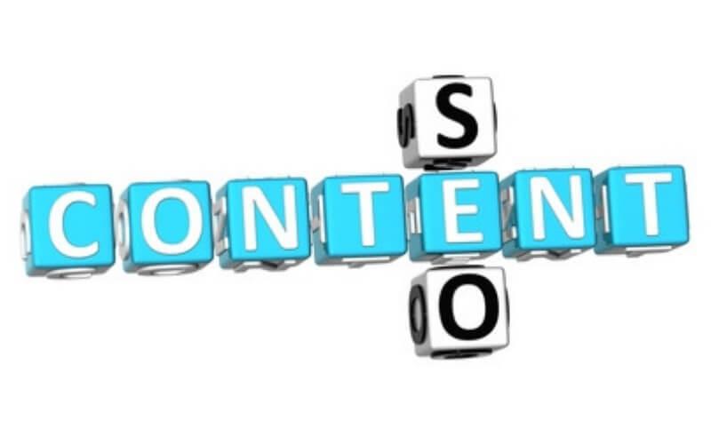 Posicionamiento-SEO-contenido-xenonfactory.es