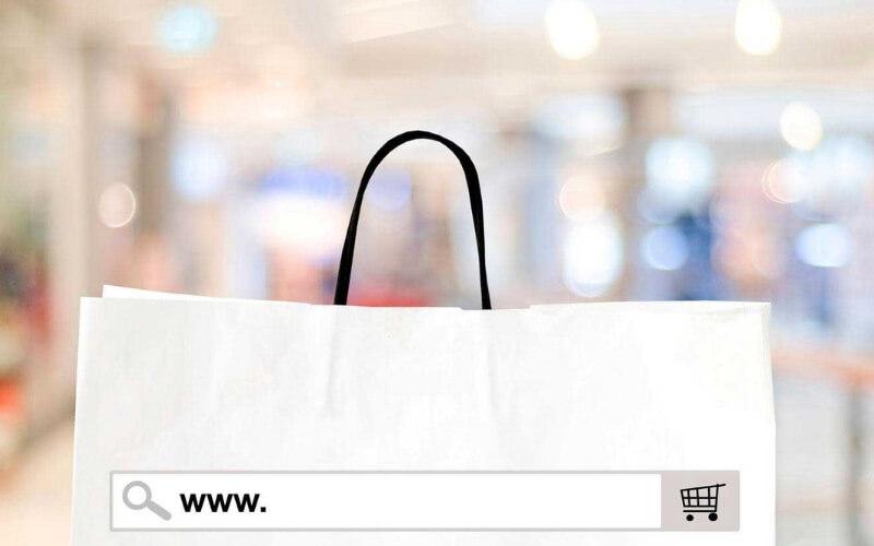Tienda-Virtual-Ecommerce.-xenonfactory.es