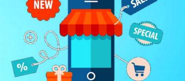Tienda-Virtual-WordPress-Woocommerce-xenonfactory.es
