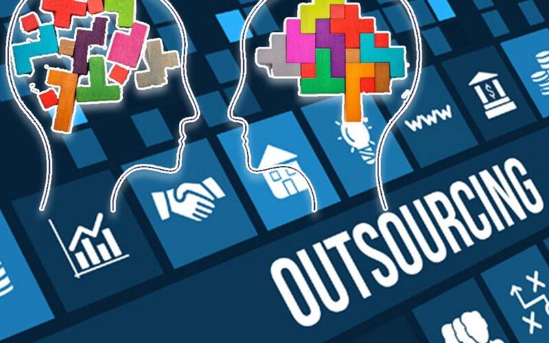 Outsourcing-tendencias-xenonfactory.es