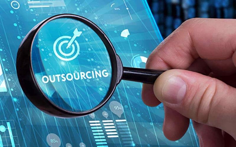 Outsourcing-tendencias-2020-xenonfactory.es