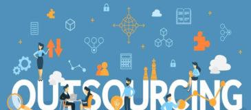 Outsourcing-tendencias-TI-xenonfactory.es