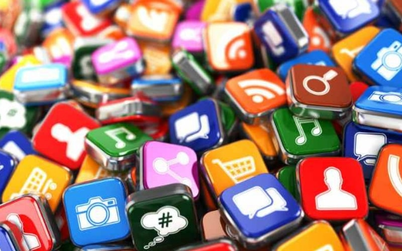 Apps-móviles-las-más-funcionales-en-2020-xenonfactory.es