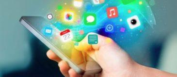Apps-móviles-para-android-iOS-xenonfactory.es