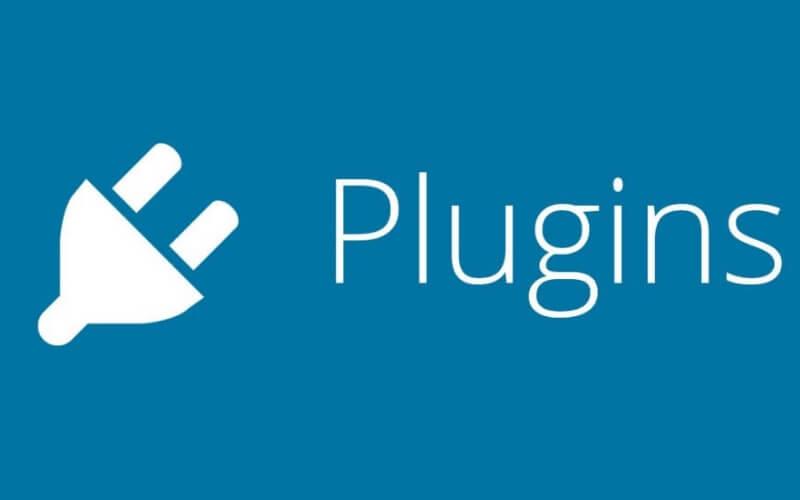 Plugins-Mejores-plugins-de-seguridad-WordPress-xenonfactory.es