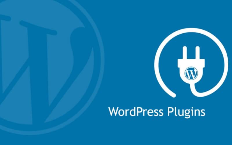 Plugins-Mejores-plugins-de-seguridad-WordPress-AntiSpam-xenonfactory.es