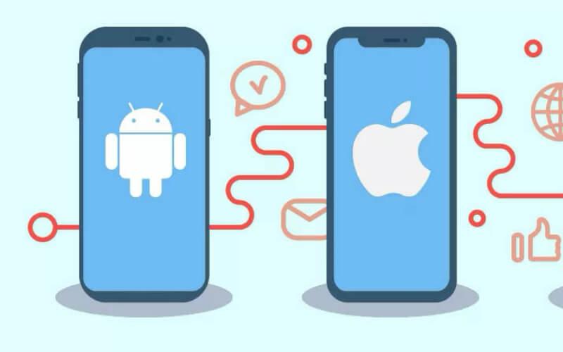 Seguridad-antihackeo-smartphone-xenonfactory.es