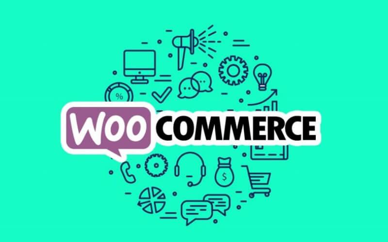 WordPress-Tienda-Virtual-WooCommerce-Consejos-xenonfactory.es