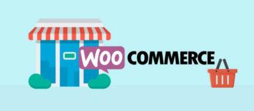 WordPress-Tienda-Virtual-WooCommerce-Optimización-xenonfactory.es