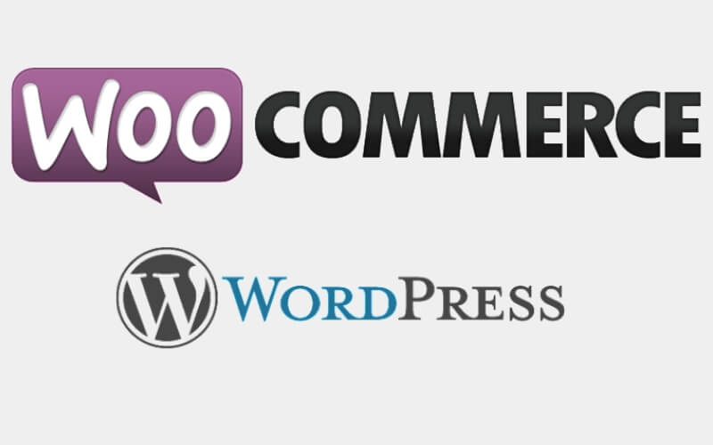 WordPress-Tienda-Virtual-WooCommerce-xenonfactory.es