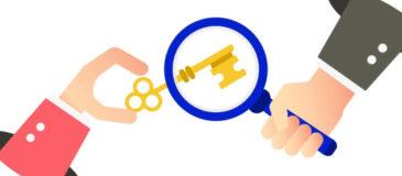 SEO-keywords-research-xenonfactory.es