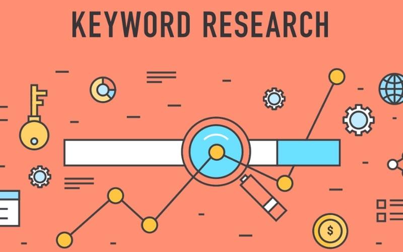 SEO-palabras-clave-xenonfactory.es