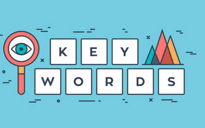 SEO-keywords-palabras-claves-SEO-xenonfactory.es