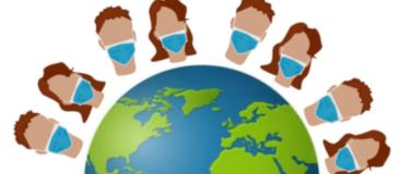 Captar-clientes-pandemia-xenonfactory.es