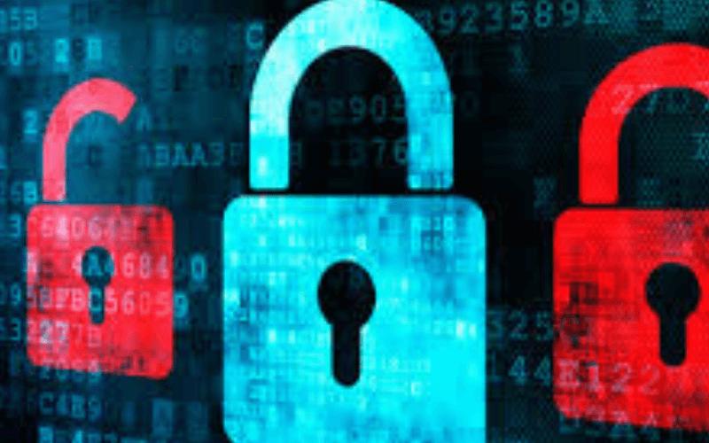 Hackeo-seguridad-xenonfactory.es