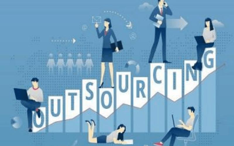 Outsourcing-externalización-de-servicios-web-xenonfactory.es