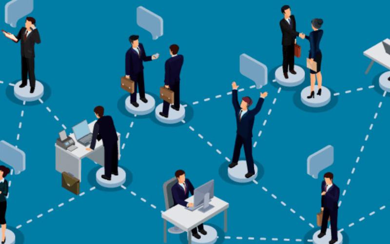 Outsourcing-externalización-de-servicios-xenonfactory.es