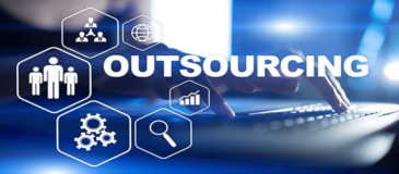 Outsourcing-outsourcing-de-servicios-xenonfactory.es