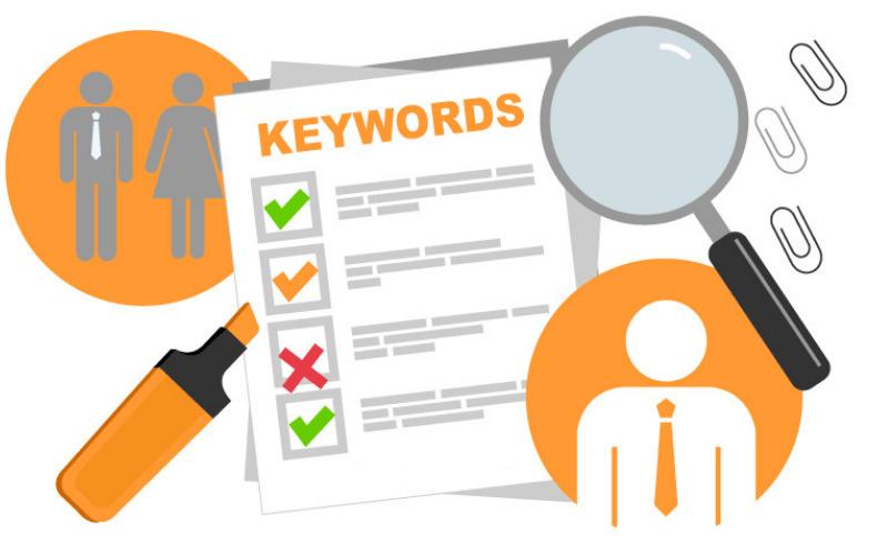 SEO-palabras-clave-transaccionales-xenonfactory.es