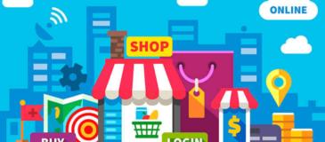Tienda-online-elementos-esenciales-negocio-online-xenonfactory.es