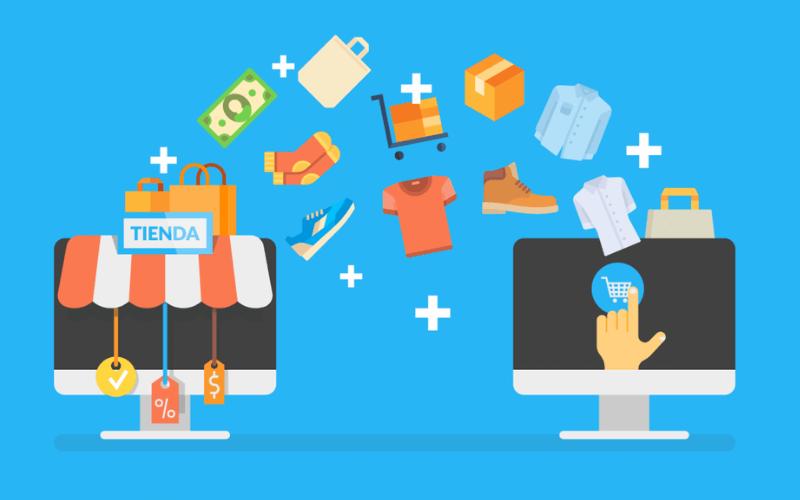 Tienda-online-elementos-esenciales-para-tu-web-xenonfactory.es